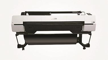 UV喷绘设备EpsonP20080