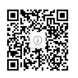 WechatIMG536.jpg
