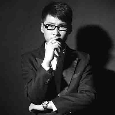 王建军 / Wang JJ