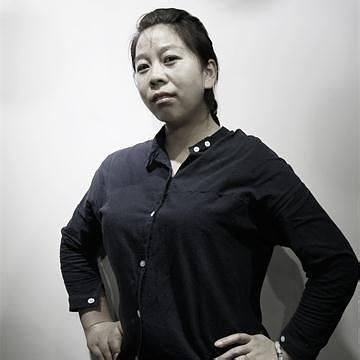 杨菲 / Yang Fei