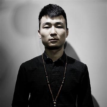 郭业文/Guo Yewen