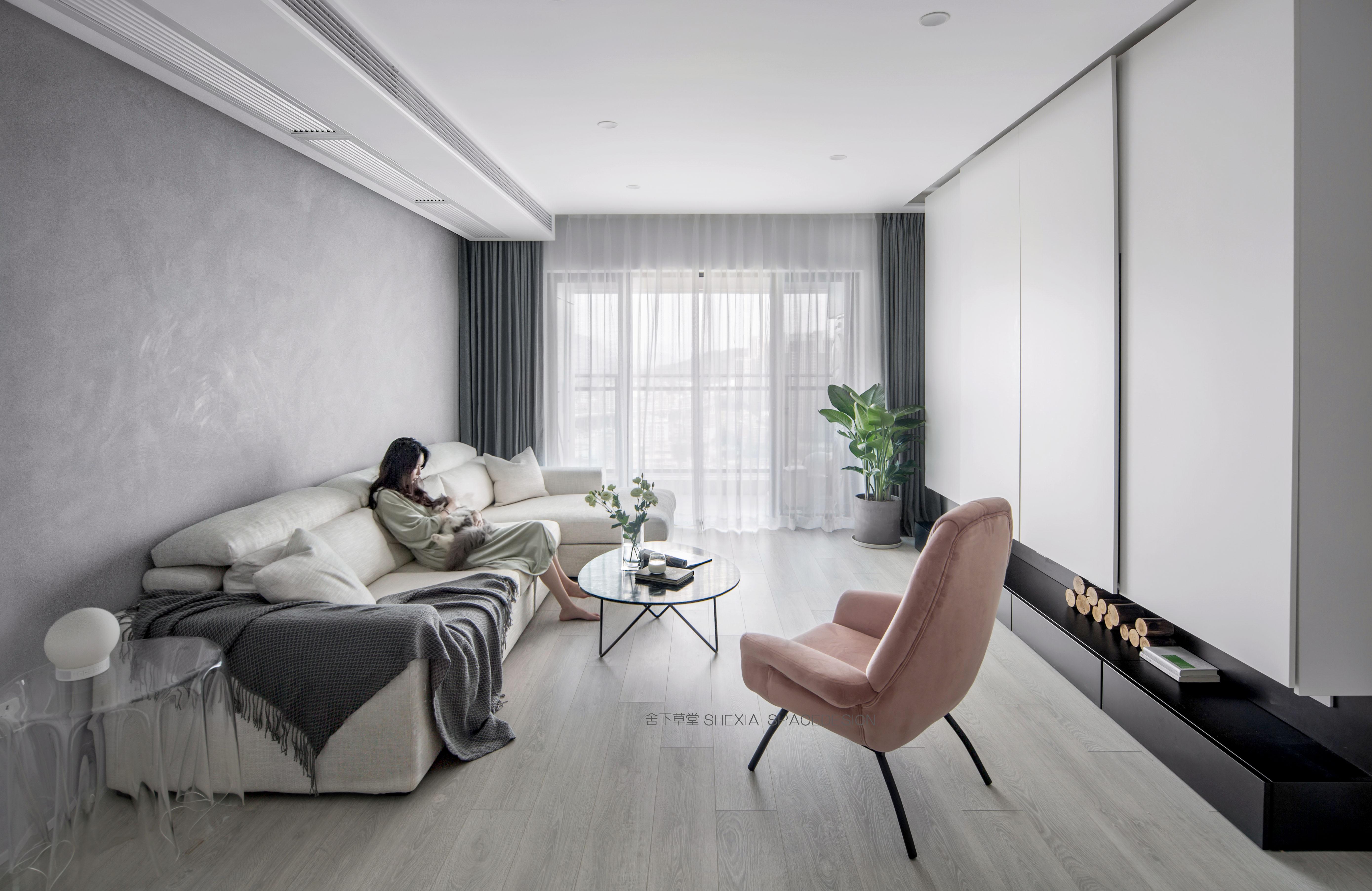 客厅沙发2.jpg
