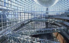 奧威裝配建筑鋼結構