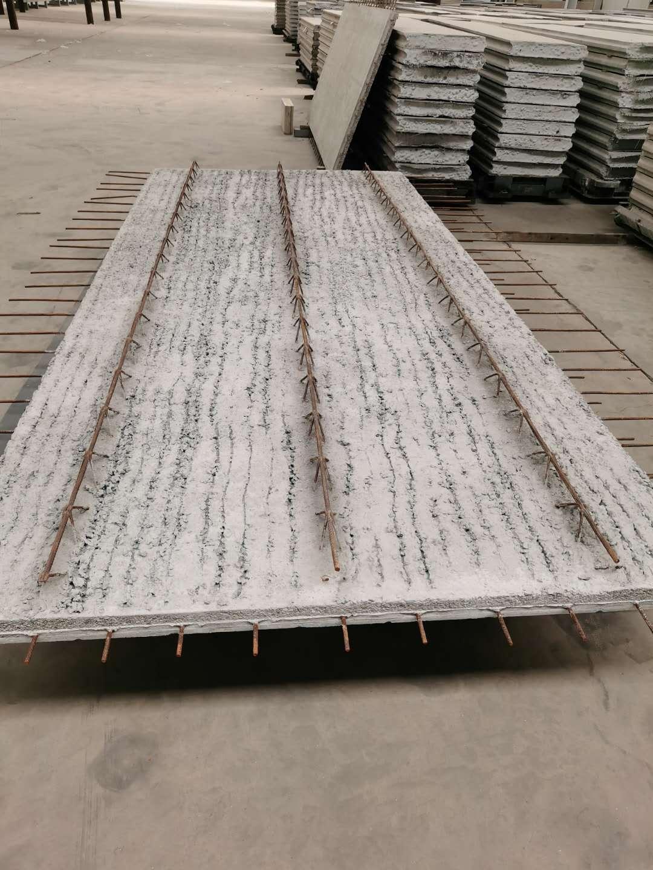 奧威裝配式疊合樓板