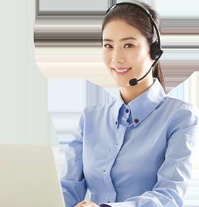 信息化的客户服务体系