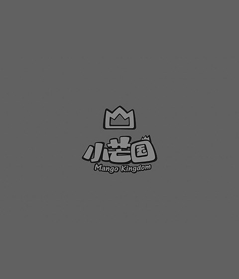 MANGO KINGDOM
