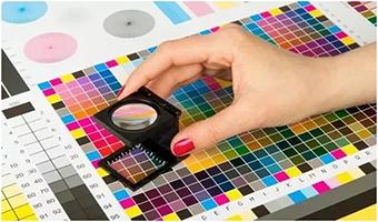 设计师必须要掌握的印刷知识技能!【干货】
