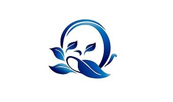 優秀Logo設計心法!視覺簡化心理