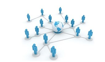 如何做網站推廣營銷策劃