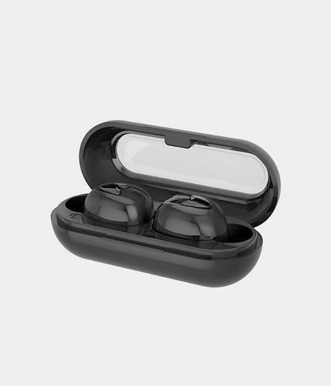 CIAXY 藍牙耳機