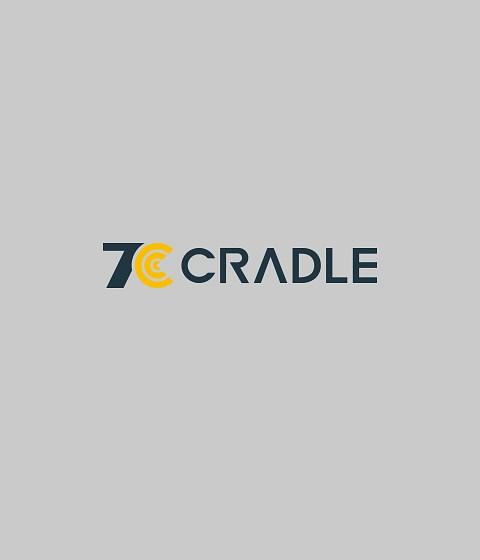 CRC KIDS 2018品牌升級發布會