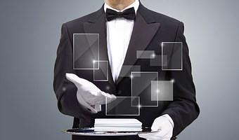 電商設計中常見的6條設計心理學