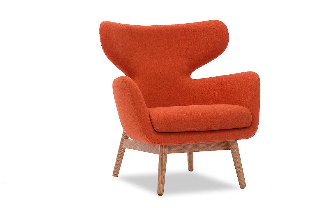 Moose shanghai dom furniture co ltd for X furniture shanghai