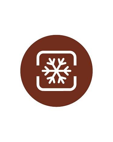 低温急速冷冻技术
