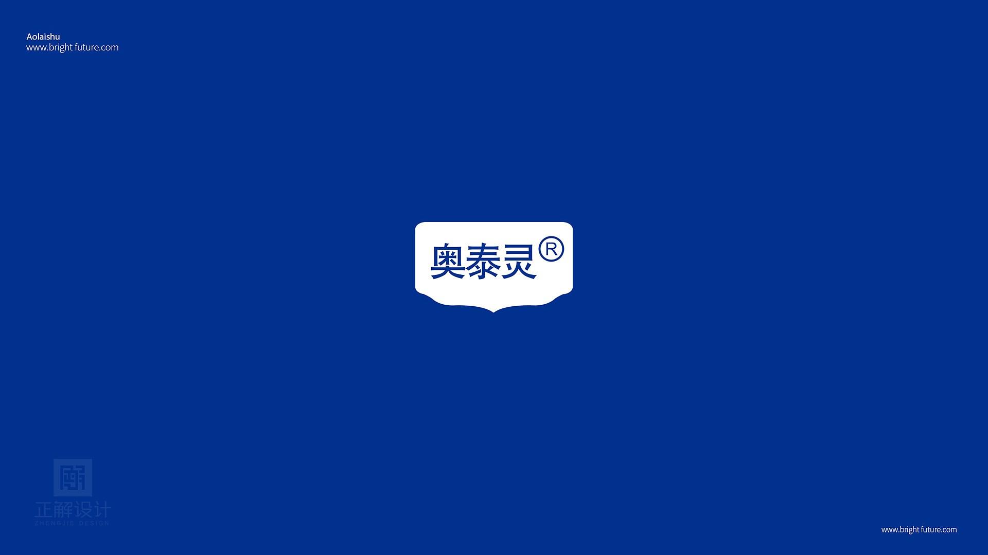 1571398963917.jpg