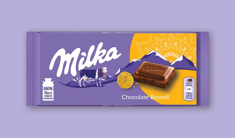 Milka03.jpg