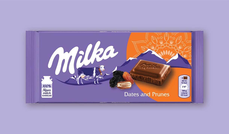 Milka02.jpg