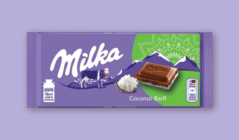 Milka04.jpg