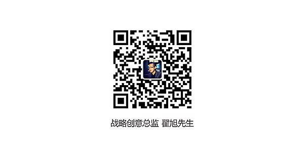 1529059838549.jpg