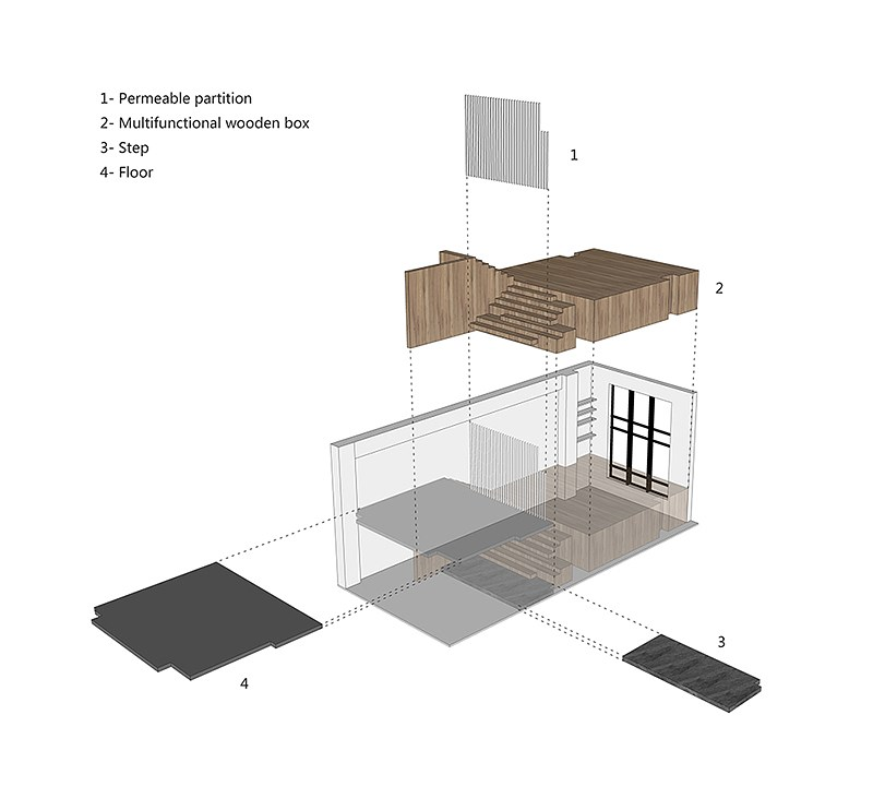 设计部结构分体.jpg