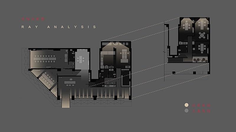 光線分析.jpg