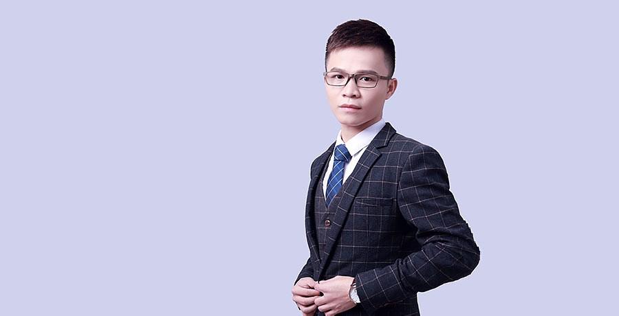 王正文  导师
