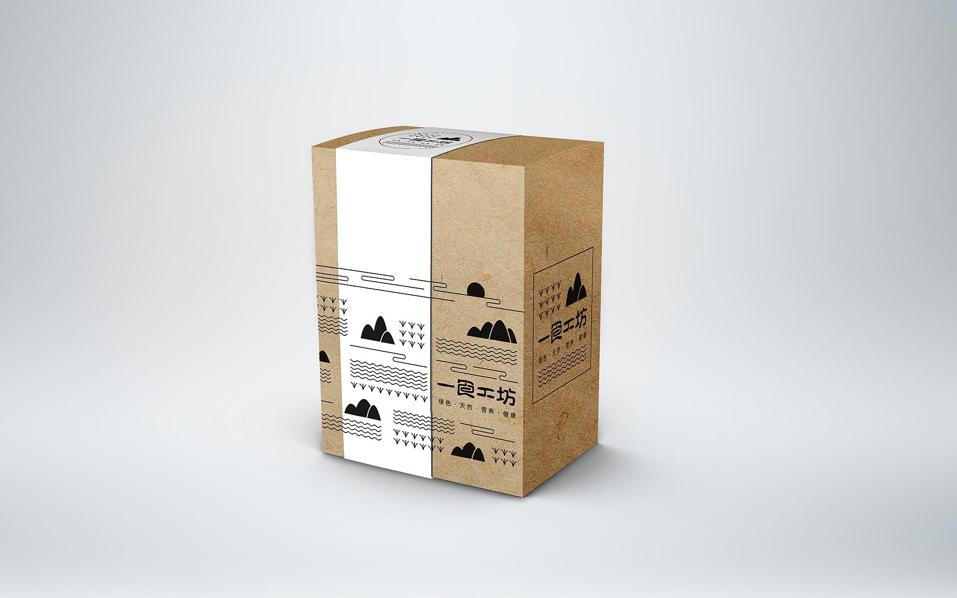 纸盒子.jpg