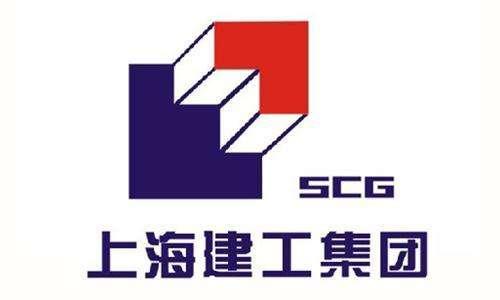 6上海建工集团.jpg