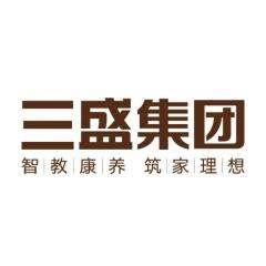 8三盛集团.jpg