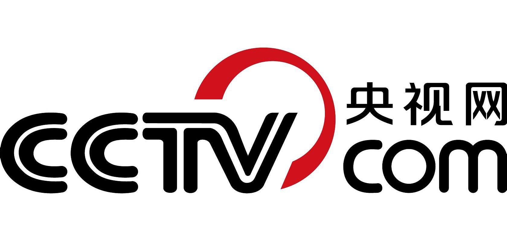 29央视网络.jpg