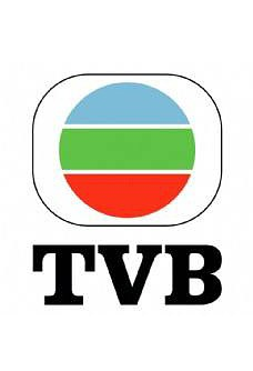 31TVB.jpg