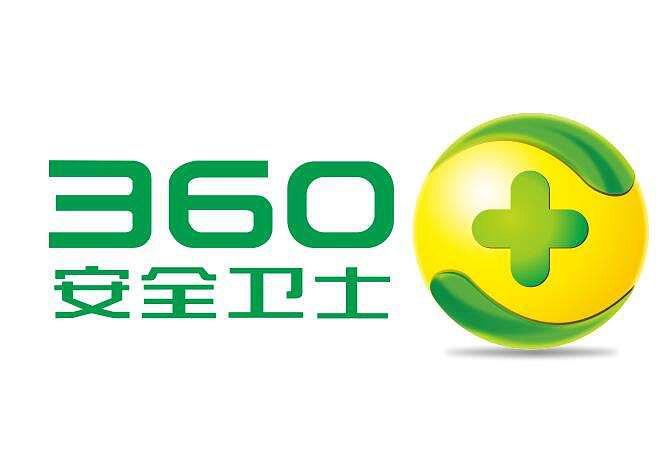 38 360安全中心.jpg