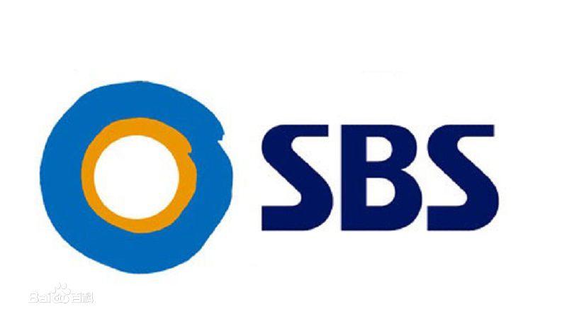 40韩国SBS电视台中国总部.jpg