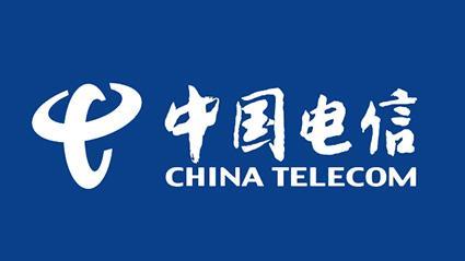 43上海电信.jpg