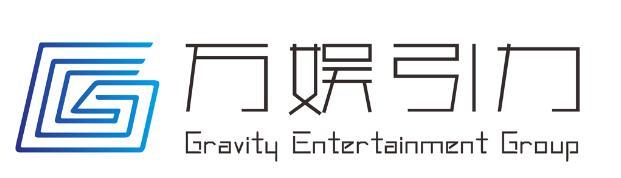 47北京万娱引力传媒.jpg