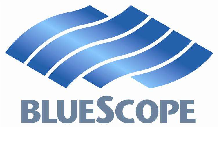 67博思格(Bluescope Steel) 钢铁集团.jpg