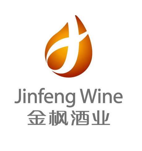 72上海金枫酒业.jpg