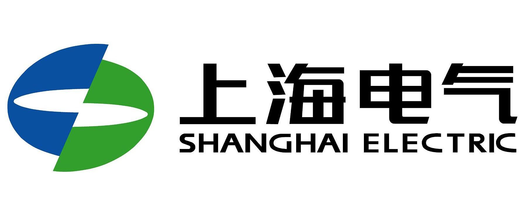 74上海电气集团.jpg