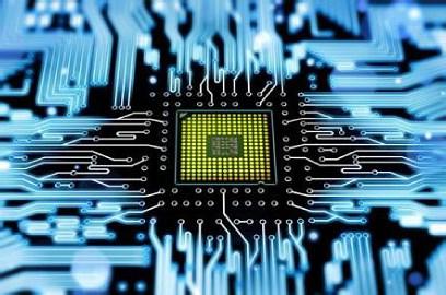 高难微细激光加工应用解决方案