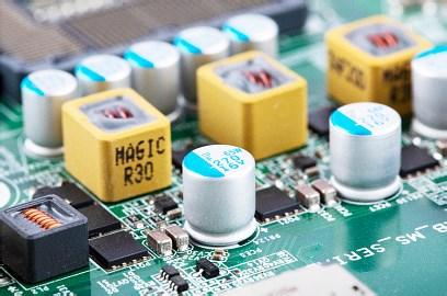 在线式光纤激光打标机的应用优势