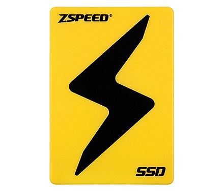 Z3 ADV 2.5 inch SSD