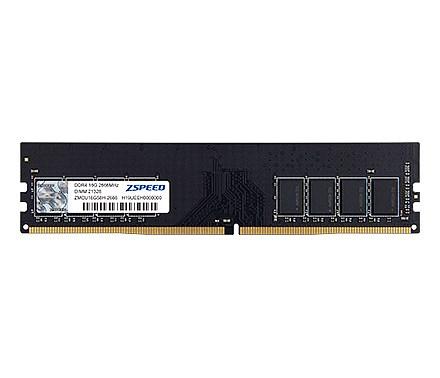 DDR4 Desktop Memory Module
