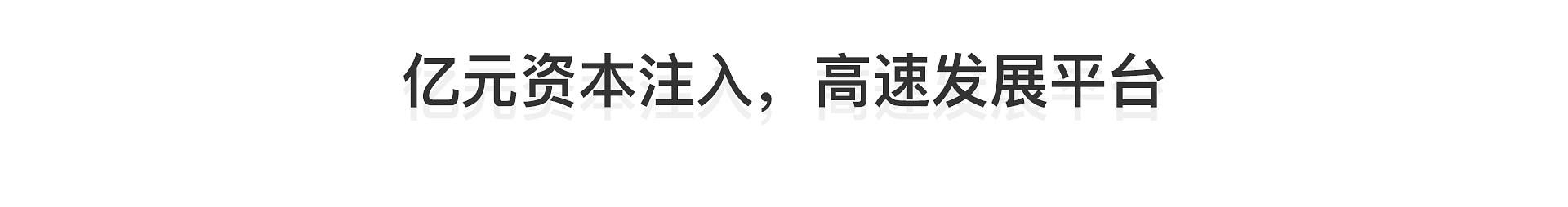 品牌招商_02.jpg