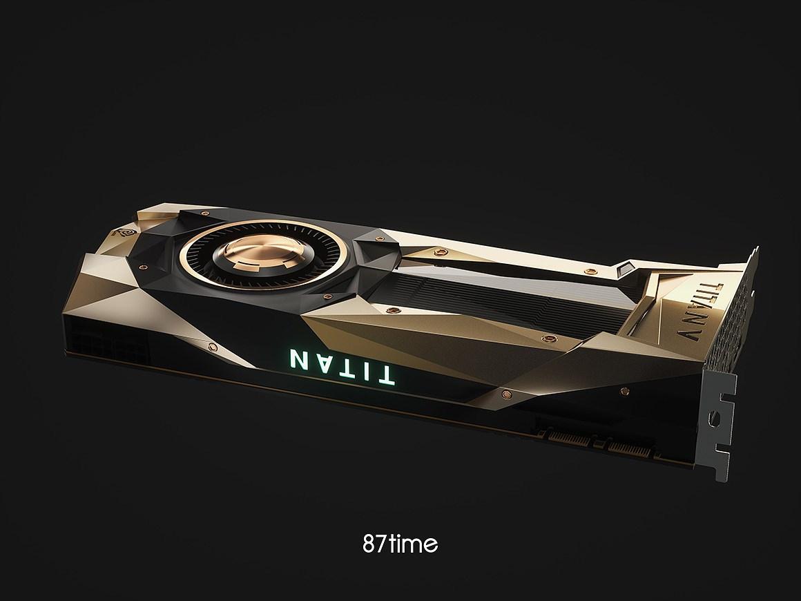 TitanV-a05.jpg