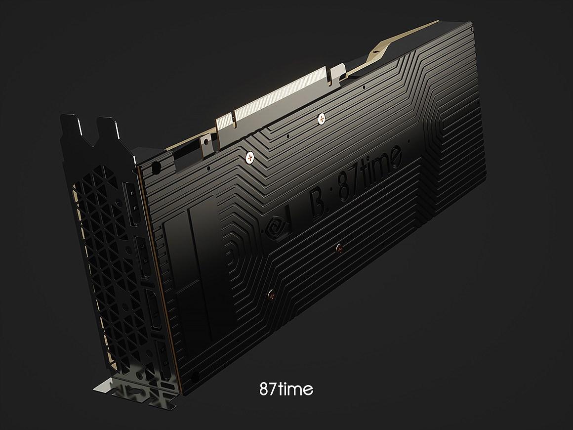 TitanV-a03.jpg