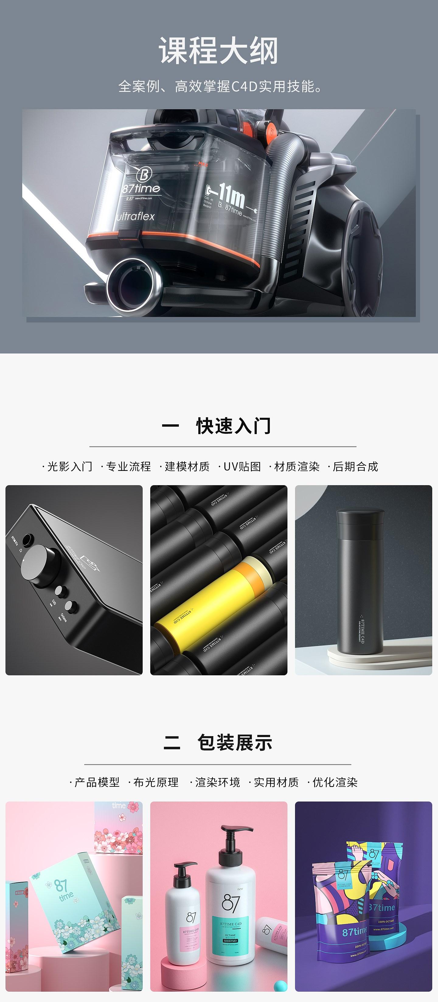 P10A1.jpg