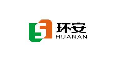 福建省环安检测评价有限公司