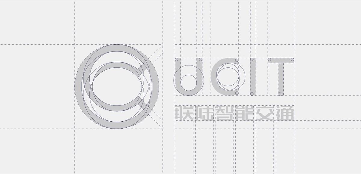 ZEROO零奥、联陆智能交通科技有限公司、联陆智能交通、品牌设计、LOGO设计、VI设计、KV设计、海报设计、画册设计、宣传册设计、4.jpg
