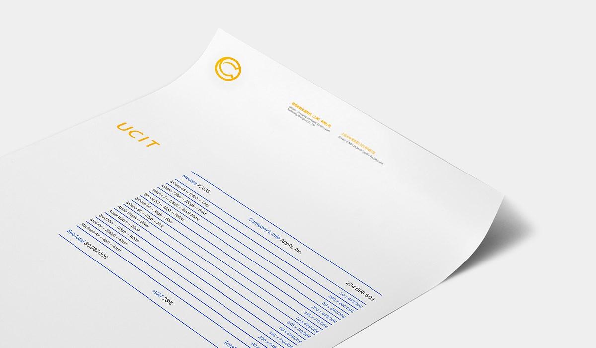 ZEROO零奥、联陆智能交通科技有限公司、联陆智能交通、品牌设计、LOGO设计、VI设计、KV设计、海报设计、画册设计、宣传册设计、2.jpg