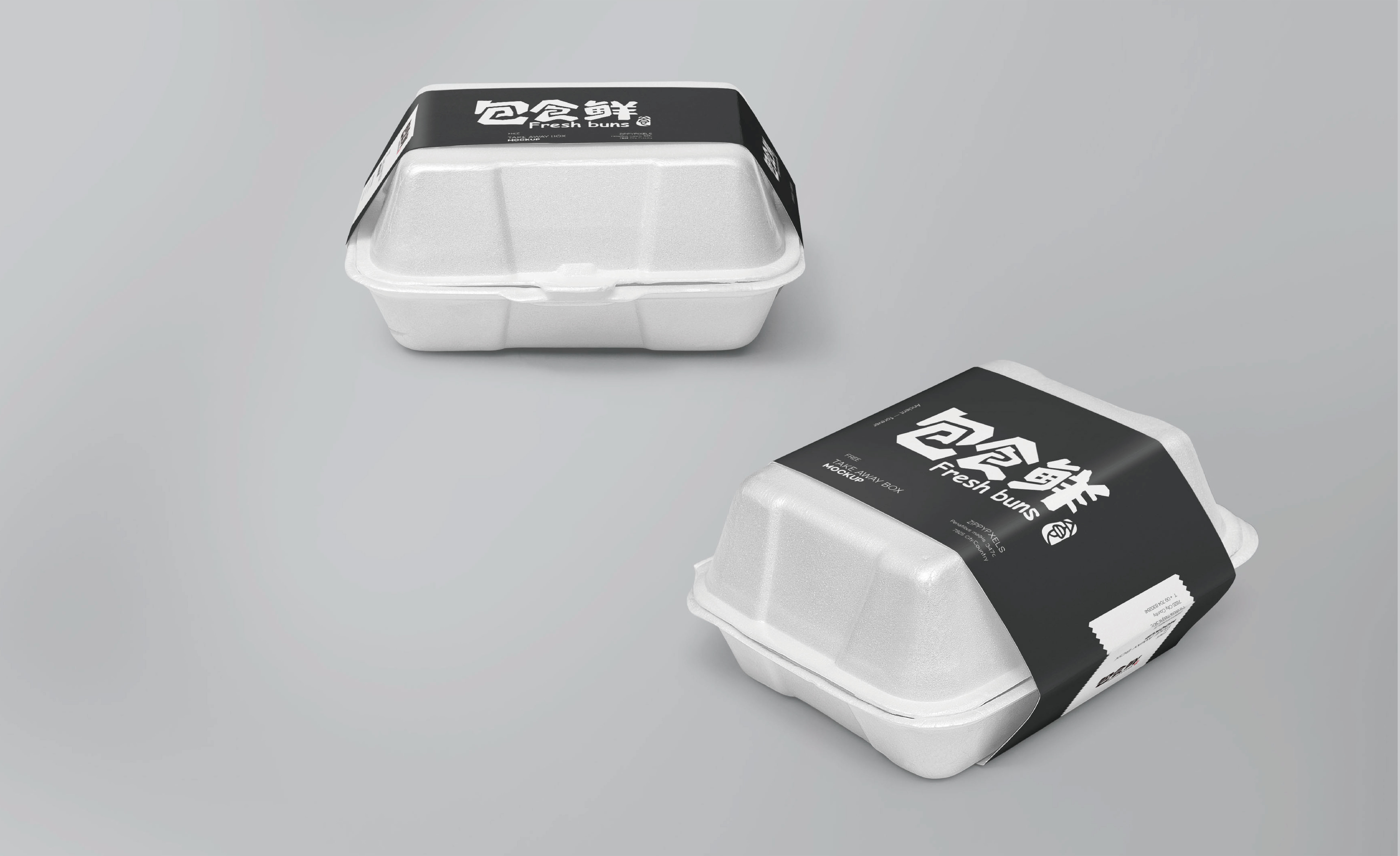 包食鲜-13.jpg